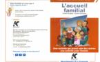 L'ACCUEIL FAMILIAL POUR PERSONNES ÂGÉES ET ADULTES HANDICAPÉS