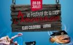 """Festivale di u mare """" A l'abordage ! """" i 28 è 29 di lugliu à u Clos Culombu"""