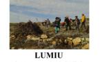 Sbuleca Mare : Arrachage des griffes de sorcières le 26 mars