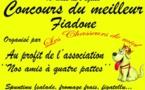 Concours du meilleur fiadone organisé par les Chasseurs de Miel le 20 mars 2016