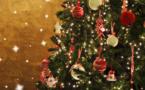 Natale in Lumiu : l'arbre de vie, l'arbre de paix