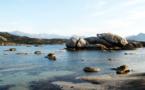 Réunion de réflexion et d'échange concernant l'aménagement du littoral de Lumiu