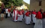 Festa patrunale di San Petru è San Paulu