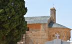 Festa patronale di San Petru è San Paulu